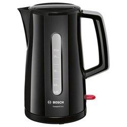 Bosch TWK 3A013 (черный) - Электрочайник