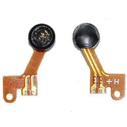 Микрофон для Samsung D880 (CD003306) - Микрофон для телефонаМикрофоны для телефонов<br>Передача вашего голоса собеседнику, фильтрация посторонних шумов - все это ложится в функции микрофона, поэтому работоспособный микрофон - это залог вашего комфортного использования мобильного телефона.