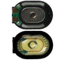 Динамик разговорный Motorola K1 (CD002514) - Динамик для мобильного телефона