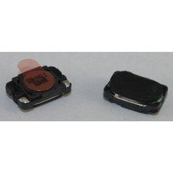 Динамик полифонический Sony Ericsson G705, W715 (CD016802) - Динамик, звонок для телефонаДинамики и звонки для телефонов<br>Динамик полифонический - это устройство, передающее звук в окружающее пространство, которое содержит в своей конструкции одну, реже несколько излучающих головок.