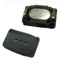 Динамик полифонический Sony Ericsson K850i в корпусе (CD016809) - Динамик, звонок для телефонаДинамики и звонки для телефонов<br>Динамик полифонический - это устройство, передающее звук в окружающее пространство, которое содержит в своей конструкции одну, реже несколько излучающих головок.