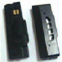 Динамик полифонический Sony Ericsson T715 (CD016815) - Динамик, звонок для телефонаДинамики и звонки для телефонов<br>Динамик полифонический - это устройство, передающее звук в окружающее пространство, которое содержит в своей конструкции одну, реже несколько излучающих головок.