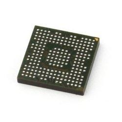 Микросхема памяти K5W2G1GACI-AL60 для Nokia 5630, 6700 (CD018115) - Мелкая запчасть для мобильного телефонаМелкие запчасти для мобильных телефонов<br>Микросхема памяти K5W2G1GACI-AL60 выполнена из высококачественных материалов и тем самым гарантирует надежную и долгую работоспособность.