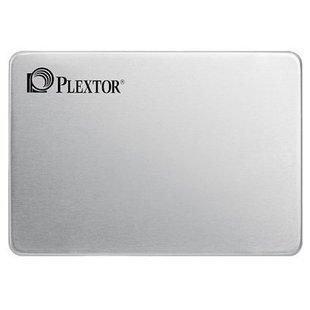 Твердотельный накопитель Plextor PX-512M8VC - Внутренний жесткий диск SSDВнутренние твердотельные накопители (SSD)<br>