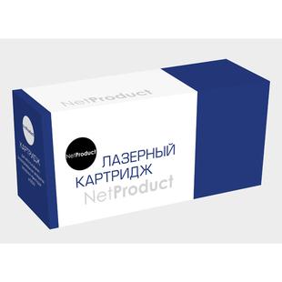 Картридж для HP Color LaserJet Pro M154a, M154nw, M180n, M181fw (NetProduct CF533A) (пурпурный) - Картридж для принтера, МФУКартриджи<br>Совместимые модели: HP Color LaserJet Pro M154a, M154nw, M180n, M181fw
