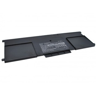 Аккумулятор для Asus UX301LA Zenbook Infinity (11.1V, 4500mAh) (Pitatel BT-1141) - Аккумулятор для ноутбукаАккумуляторы для ноутбуков<br>Аккумулятор для ноутбука - это современная, компактная и легкая аккумуляторная батарея, которая обеспечивает Ваше устройство энергией в любых условиях. Выходное напряжение - 11.1 В. Емкость - 4500 мАч. Химический состав - Li-Ion.