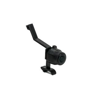 CCD штатная камера переднего вида для SKODA (AVS324CPR (#199)) - Камера заднего видаКамеры заднего вида<br>Камера переднего вида для автомобилей SKODA OCTAVIA A7 проста в установке и незаметна, что позволяет избежать ее кражи или повреждения. Разрешение 600 линий и угол обзора 170° обеспечивают хорошее качество изображения. Камера переднего обзора значительно облегчает процесс парковки при наличии впереди высокого бордюра или парковочных столбиков. Класс пыле- и влагозащиты IP67 позволяет не беспокоиться за сохранность камеры при любых погодных условиях.