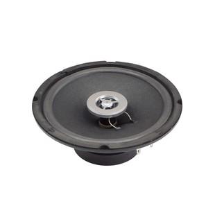 Aura SX-A655 - АвтоакустикаАвтоакустика<br>Акустическая система. Коаксиальная, 2-х полосная. Номинальный диаметр: 6.5amp;#8243; (16.5см). Полипропиленовый диффузор (литьё под давлением) с прорезиненным подвесом. Стальная корзина. Вес магнита: 10 унций.