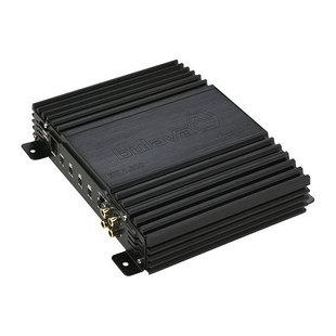 Ural BV 1.800 - Аудио усилительУсилители<br>1-канальный усилитель (сабвуферный моноблок). Класс - D. Количество каналов. Номинальная мощность на канал - 350 Вт (4 Ом). Номинальная выходная мощность - 600 Вт (2 Ом). Номинальная мощность на канал - 800 Вт (1 Ом).