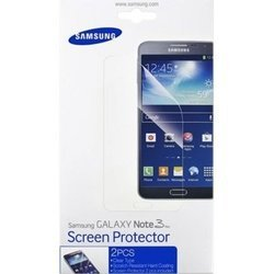 Защитная пленка для Samsung Galaxy Note 3 Neo N7500, N7505 (ET-FN750CTEGRU) (прозрачная) - ЗащитаЗащитные стекла и пленки для мобильных телефонов<br>Защитная плёнка изготовлена из высококачественного полимера и идеально подходит для Samsung Galaxy Note 3.