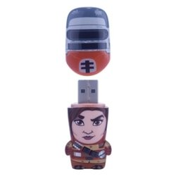 mimoco mimobot leia as boushh 16gb