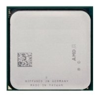 AMD Sempron 3850 Kabini (AM1, L2 2048Kb) (BOX)