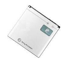 Аккумулятор для Sony Xperia U (CD124455) - АккумуляторАккумуляторы<br>Аккумулятор рассчитан на продолжительную работу и легко восстанавливает работоспособность после глубокого разряда. Емкость аккумулятора 650 мАч.
