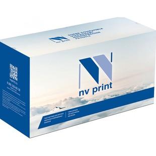 Фотобарабан для Kyocera Kyocera M2030, P2035, M2530, FS-1028, 1030, 1120, 1128, 1130, 1350 (NV Print NV-DK-150 DU)  - Фотобарабан для принтера, МФУ