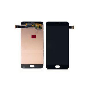 a965901ff3c07 Дисплей для Meizu Pro 6, Pro 6S с тачскрином Qualitative Org (sirius) (