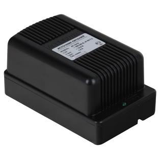 Блок питания для камер видеонаблюдения (Falcon Eye AT-12/15) - Блок питанияБлоки питания для камер видеонаблюдения<br>Блок питания для систем видеонаблюдения. Входное напряжение 100-240В, выходное 12В. Номинальный ток 1.5A.