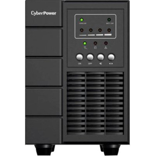 CyberPower OLS2000EC NEW Tower (черный)