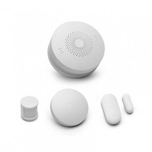 Набор датчиков Xiaomi Mi Smart Home Security Kit