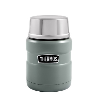Thermos SK 3000 MGR Military Green (703477)