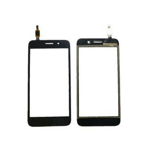 Тачскрин для Huawei Y3 2017 (М7749426) (черный) - Тачскрин для мобильного телефона