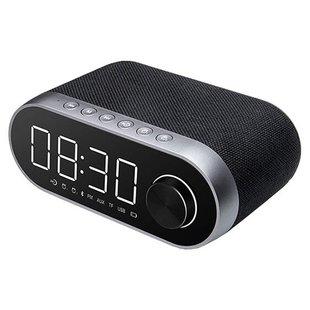 Портативная акустика Remax RB-M26 - Колонка для телефона и планшета