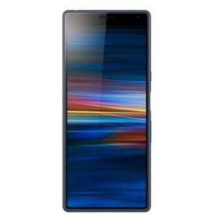 Sony Xperia 10 Dual (синий) - Мобильный телефон