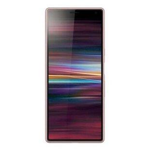 Sony Xperia 10 Dual (розовый) - Мобильный телефон