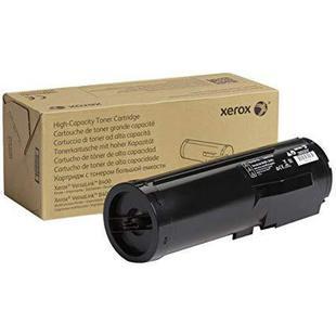 Тонер картридж для Xerox VersaLink B400, B405 (106R03586) - Картридж для принтера, МФУ