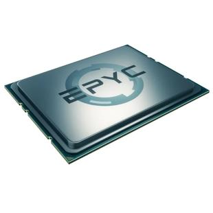 HPE Epyc 7301 (SP3 LGA, L3 65536Kb)  - Процессор (CPU)Процессоры (CPU)<br>16-ядерный процессор, Socket SP3 LGA, частота 2200 МГц, объем кэша L2/L3: 8192 КБ/65536 КБ.