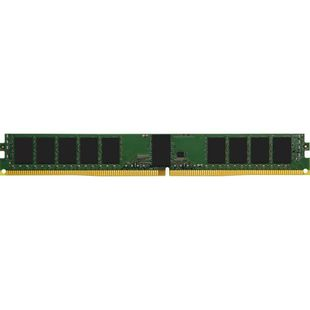 Kingston KSM24RS4L/16MEI