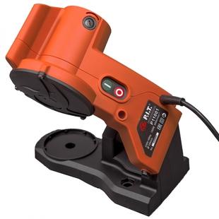 P.I.T P11001 - СтанокСтанки и приспособления для заточки<br>Станок для заточки цепи, 150Вт, 108Х23.2 мм, 2 диска 3.2/4.5мм