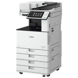 МФУ Canon imageRUNNER ADVANCE C3520i III - Принтер, МФУ