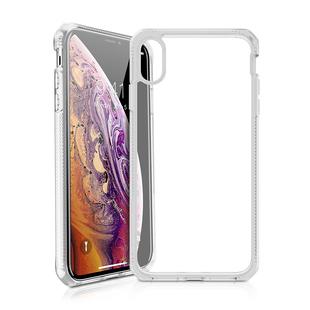 Чехлы/кейсы/накладки для IPhone