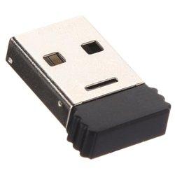 KS-IS KS-231 - Wifi, Bluetooth адаптер