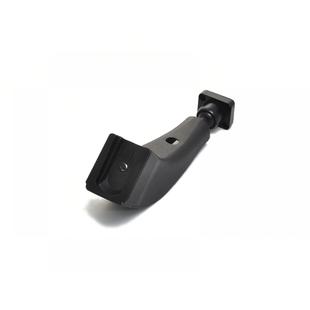 Крепление для установки зеркал AVS0489BM, AVS0410BM, AVS0415BM, AVS0470DVR, AVS0475DVR (V2.0), AVS0499DVR, AVS0533DVR (AVIS AVS01SB (#46)) - АксессуарАксессуары для камер заднего вида<br>Крепление на оригинальную монтажную пластину на стекле AVS01SB для замены штатного зеркала на зеркало заднего вида с монитором AVEL.