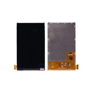 Дисплей для Samsung Galaxy J1 Mini Prime (2016) SM-J106F/DS (М7748400) - Дисплей, экран для мобильного телефона (Sirius) Тернополь Продам Куплю