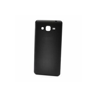 Задняя крышка для Samsung Galaxy J2 Prime SM-G532F (М7747630) (черный) - Крышка аккумулятораКрышки аккумуляторов<br>Задняя крышка плотно прилегает к корпусу, обновит внешний вид Вашего устройства.