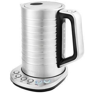 Чайник Kitfort KT-649 - Электрочайник