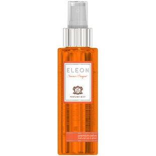 Eleon косметика и парфюмерия купить туалетная вода пур бланка