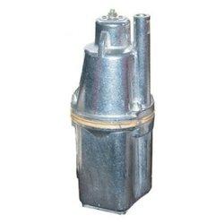 ЛИВГИДРОМАШ Малыш-3 БВ 0,12-20 16 м - Насос бытовойВодяные насосы<br>ЛИВГИДРОМАШ Малыш-3 БВ 0,12-20 16 м - погружной колодезный, глубина погружения 3 м, качает 1.5 куб. м/час, мощность 185 Вт, <br>только для чистой воды, <br>вертикальная установка, <br>бесшумный двигатель