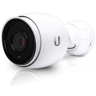 Ubiquiti UVC G3 PRO 3.9мм (белый) - Камера видеонаблюдения