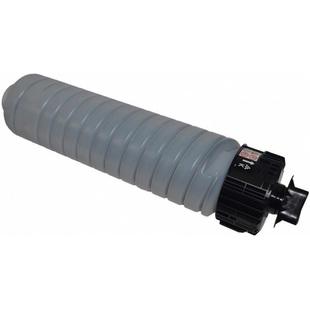 Тонер для Ricoh MP 4054, 5054, 6054, 4055, 5055, 6055 (842349 MP 6054) (черный) - Тонер для принтераТонеры для принтеров<br>Совместим с моделями: Ricoh MP 4054, 5054, 6054, 4055, 5055, 6055