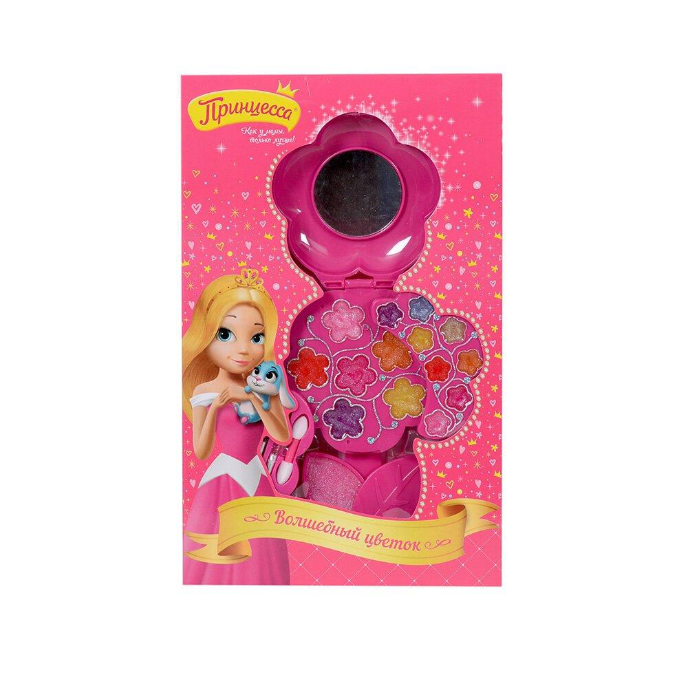 Косметика принцесса набор купить косметика для девочек принцесса купить москва