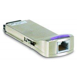 Трансивер Allied Telesis AT-SPBD10-13 - Медиаконвертер, трансиверМедиаконвертеры, трансиверы<br>Тип SFP, тип интерфейса: LC - BiDi, тип волокна: SMF, длина волны Rx/Tx: 1490nm/1310nm, скорость передачи данных: 1.25Gbps, максимальное расстояние: 10 км, чувствительность приемника: -18.7dBm.
