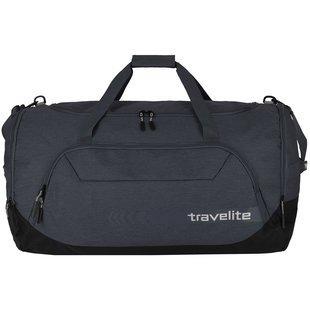 7c702e231800 Дорожные сумки купить по Скидочной Цене - Туризм и отдых
