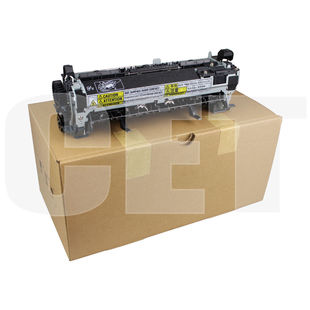 Печь для HP LaserJet Enterprise 600 M601, M602, M603 в сборе (Cet CET2436)