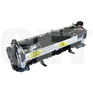 Печь для HP LaserJet Enterprise M604, M605, M606 в сборе (Cet CET2789)