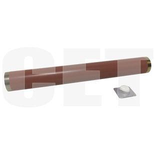 Термопленка для HP LaserJet P4014, P4015, P4515, Enterprise 600 M601, M602, M603 (Cet CET2445) - Термопленка для принтера, МФУ