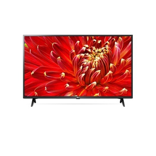 LG 43LM6300PLA (черный) - Телевизор
