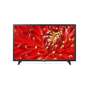 LG 32LM6350PLA (серый) - ТелевизорТелевизоры и плазменные панели<br>Телевизор 32quot;, DVB-T2/DVB-C/DVB-S2, USB, WiFi, Smart TV (RUS).